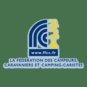 Fédération Française Camping et Caravaning