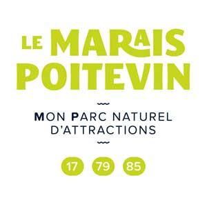 Marais Poitevin Parc Naturel